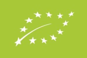 EU_Organic_Logo_Colour_rgb.jpg-for-web-normal